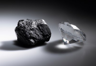 https://excess2success.files.wordpress.com/2013/07/aa337-coal_diamond.jpg